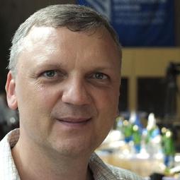 Вадим Карастелёв